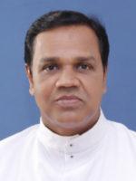 Fr.Mathew
