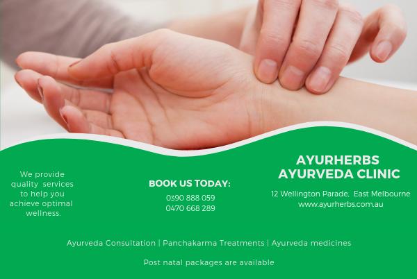 Advt-Ayurherbs-Ayurveda-Clinic-1