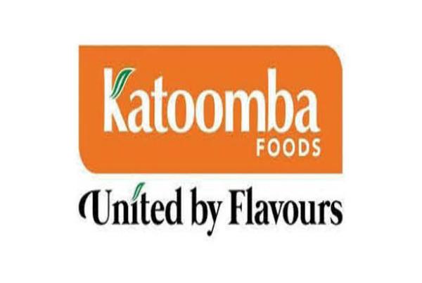 Katoomba-web