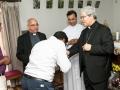 Bishop Adolfo Tino Visit_Dec 2018-11