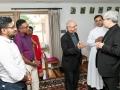 Bishop Adolfo Tino Visit_Dec 2018-12