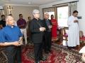 Bishop Adolfo Tino Visit_Dec 2018-15