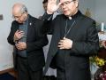 Bishop Adolfo Tino Visit_Dec 2018-18