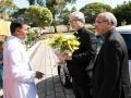 Bishop Adolfo Tino Visit_Dec 2018-2