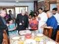 Bishop Adolfo Tino Visit_Dec 2018-21