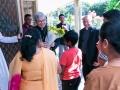 Bishop Adolfo Tino Visit_Dec 2018-4