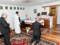 Bishop Adolfo Tino Visit_Dec 2018-5