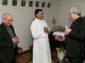 Bishop Adolfo Tino Visit_Dec 2018-6