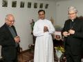 Bishop Adolfo Tino Visit_Dec 2018-7