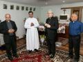 Bishop Adolfo Tino Visit_Dec 2018-8