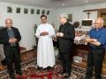 Bishop Adolfo Tino Visit_Dec 2018-9