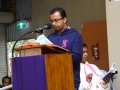 Good Friday_2014-10
