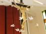 Holy Communion 2017