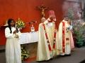 Holy Week 12.jpg