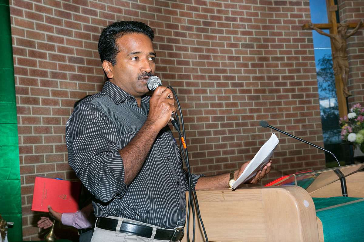 Thrunnal Kodiyettam_Feb 2015-30