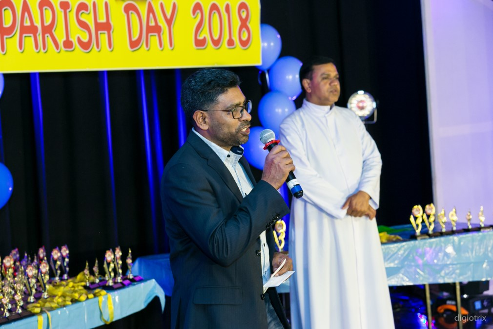 Parish Day 2018-103b