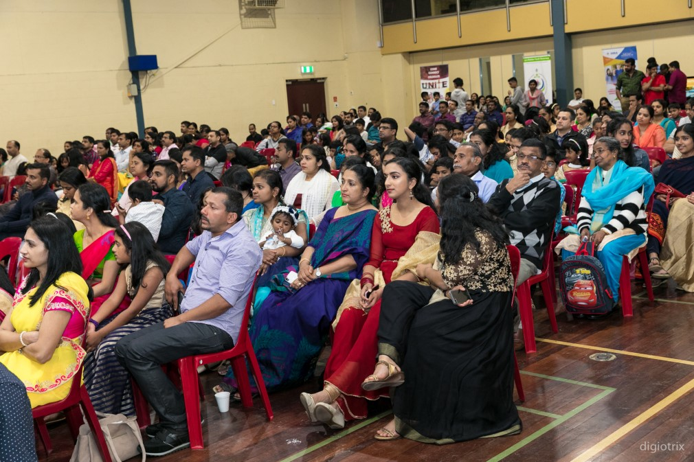 Parish Day 2018-105a