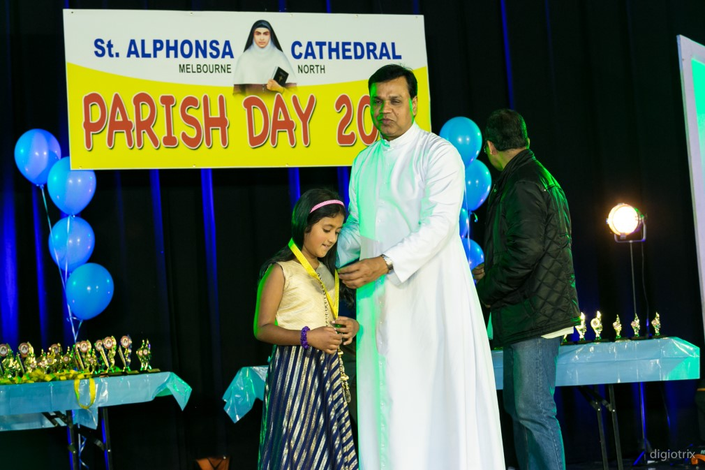 Parish Day 2018-115