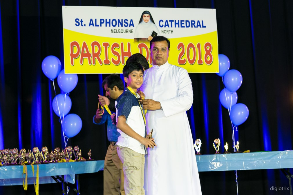 Parish Day 2018-146