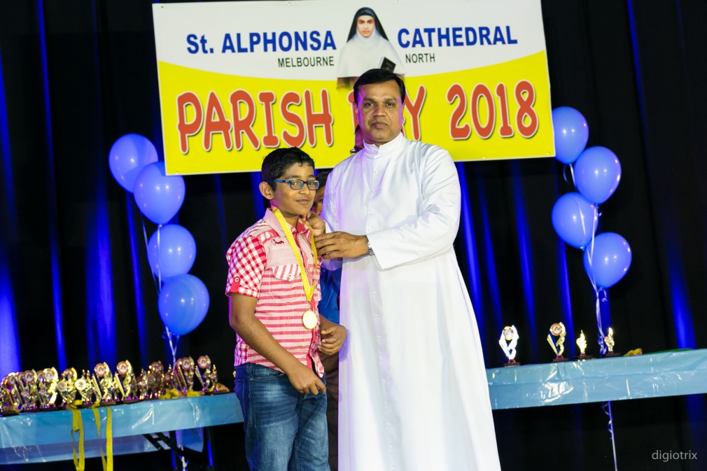 Parish Day 2018-147