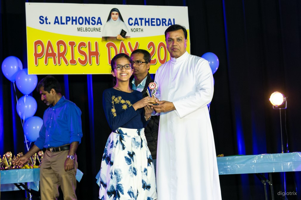 Parish Day 2018-148