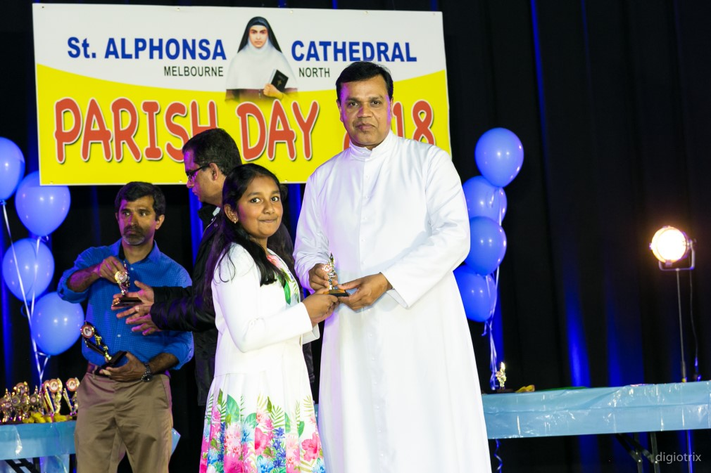 Parish Day 2018-149