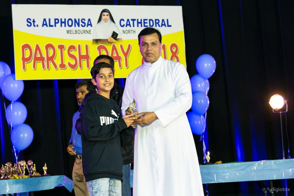 Parish Day 2018-150