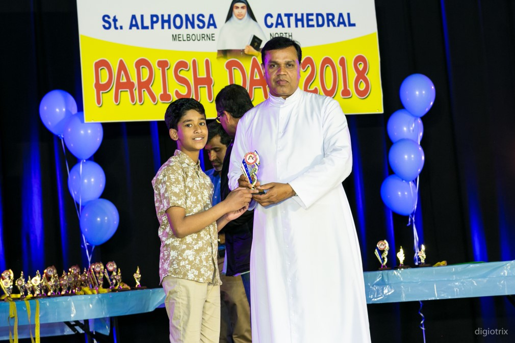 Parish Day 2018-151