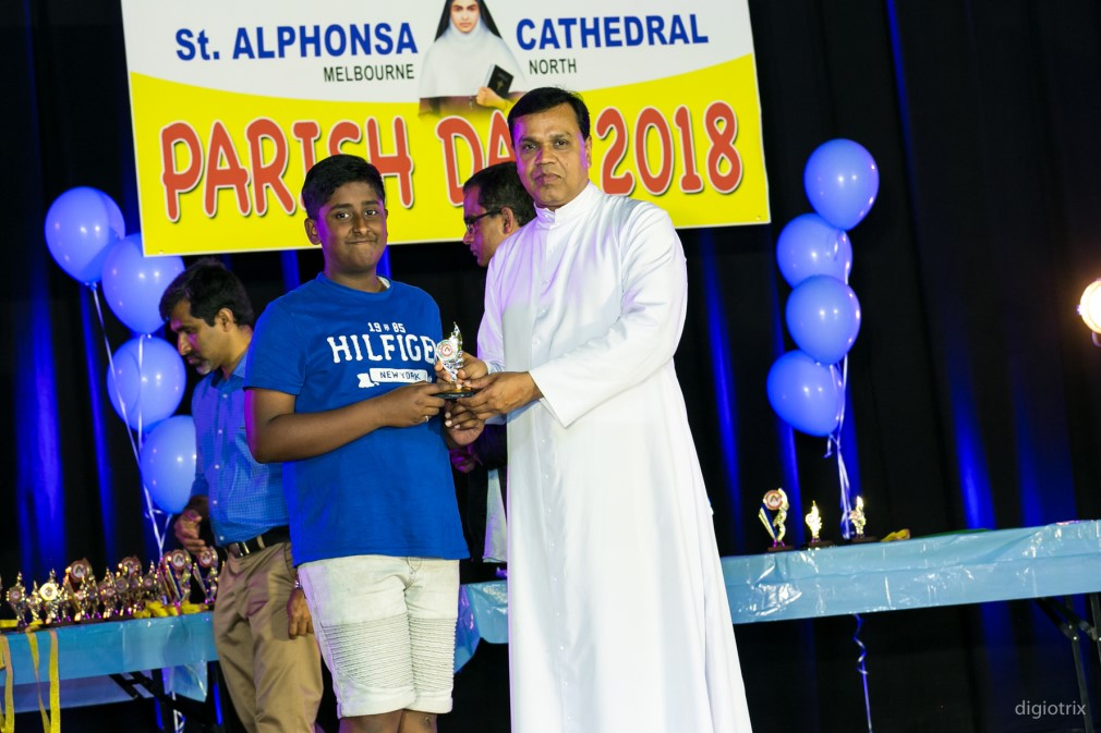 Parish Day 2018-152
