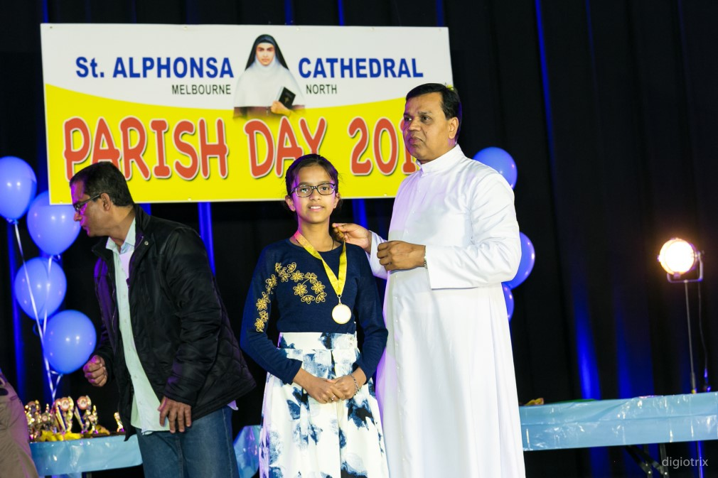 Parish Day 2018-153
