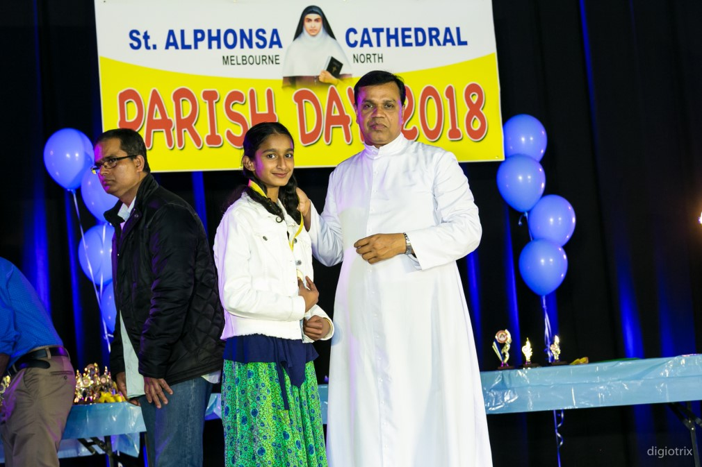 Parish Day 2018-154