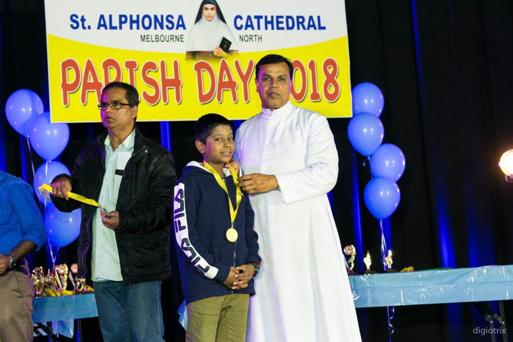 Parish Day 2018-155
