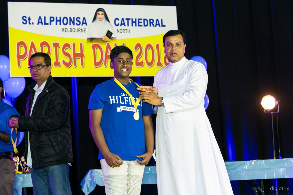 Parish Day 2018-157