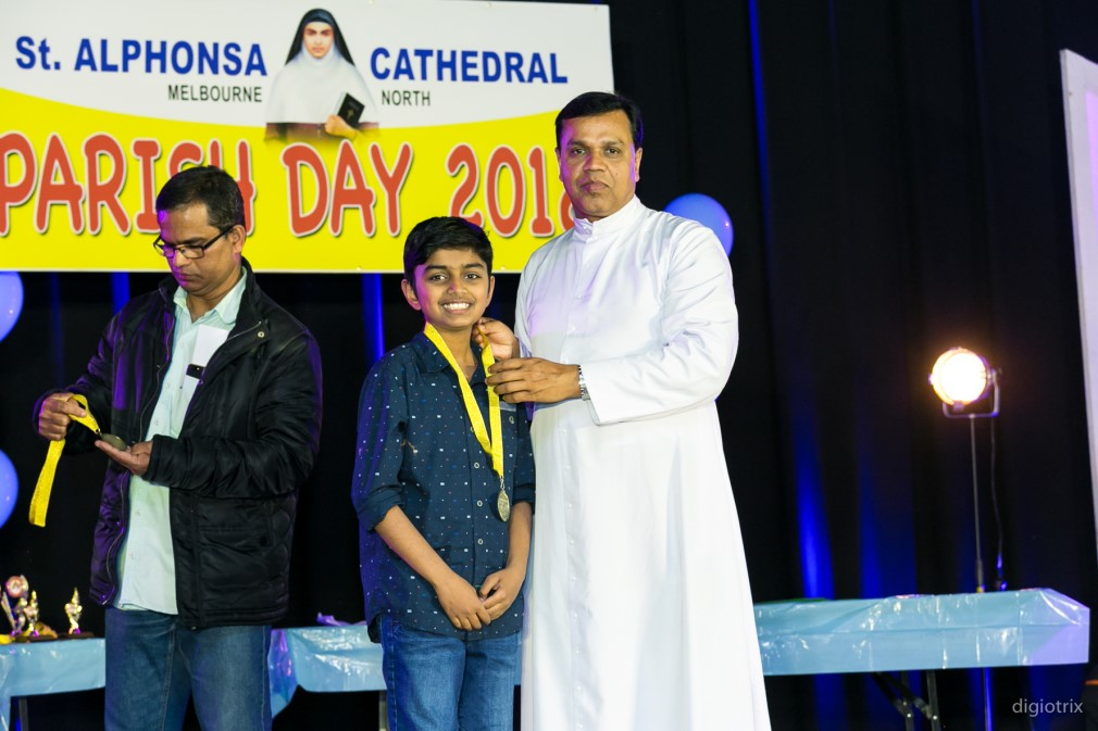 Parish Day 2018-158