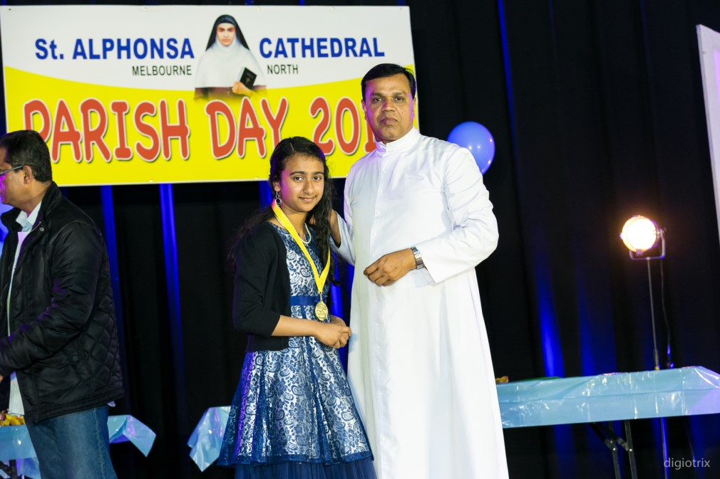 Parish Day 2018-159