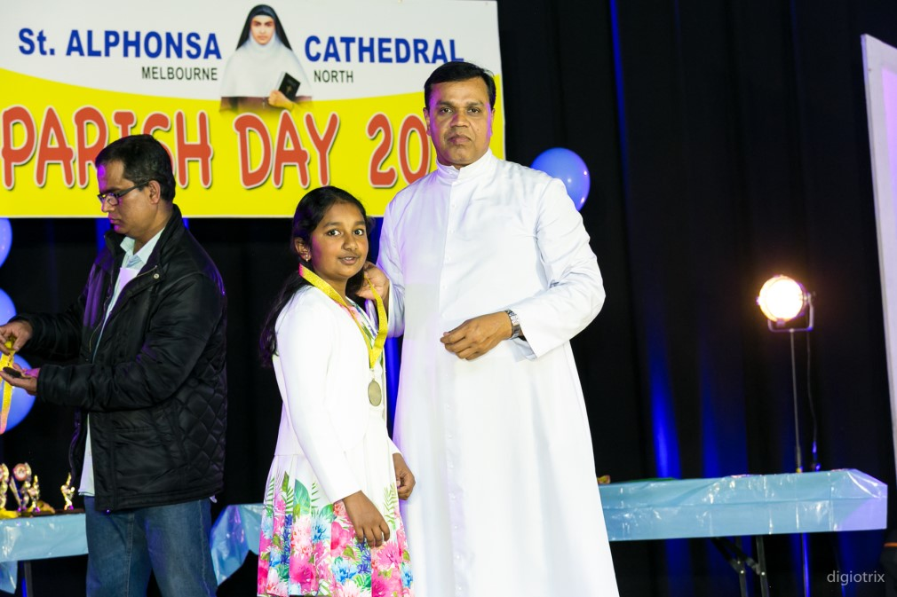 Parish Day 2018-160