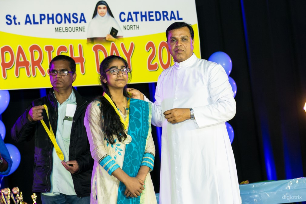 Parish Day 2018-161