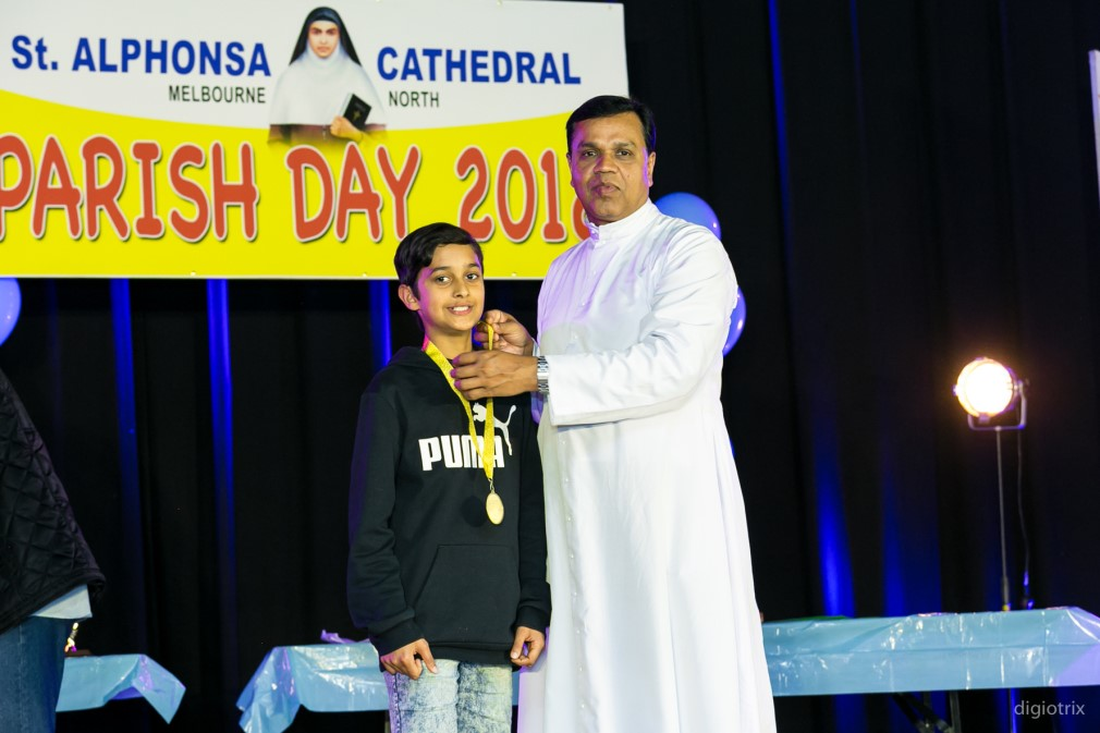Parish Day 2018-164