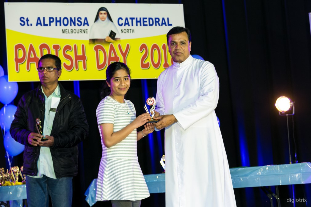 Parish Day 2018-165