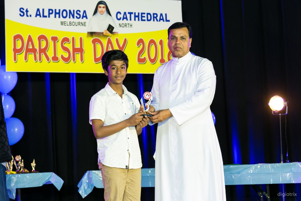 Parish Day 2018-166