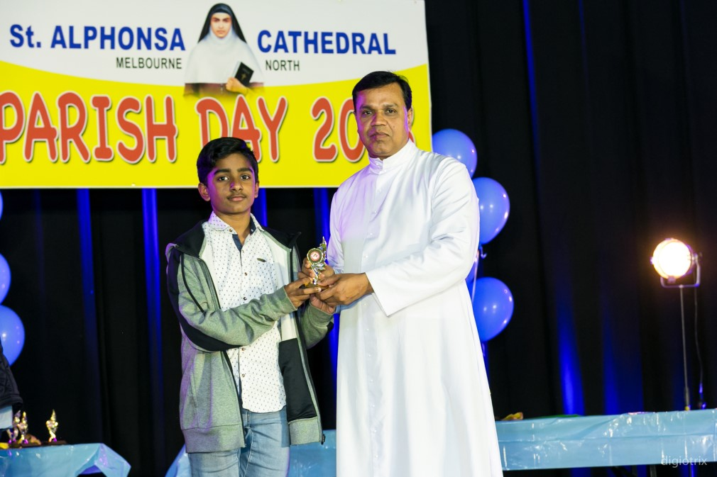 Parish Day 2018-167