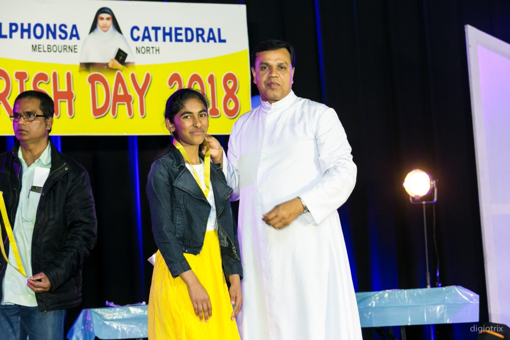Parish Day 2018-169