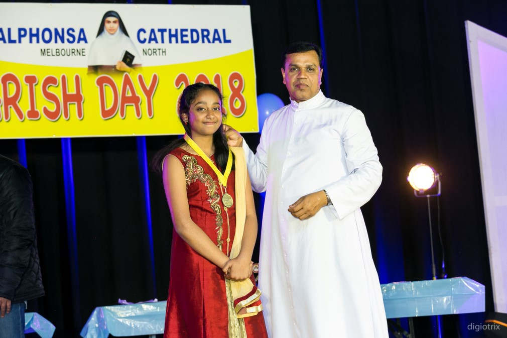 Parish Day 2018-170