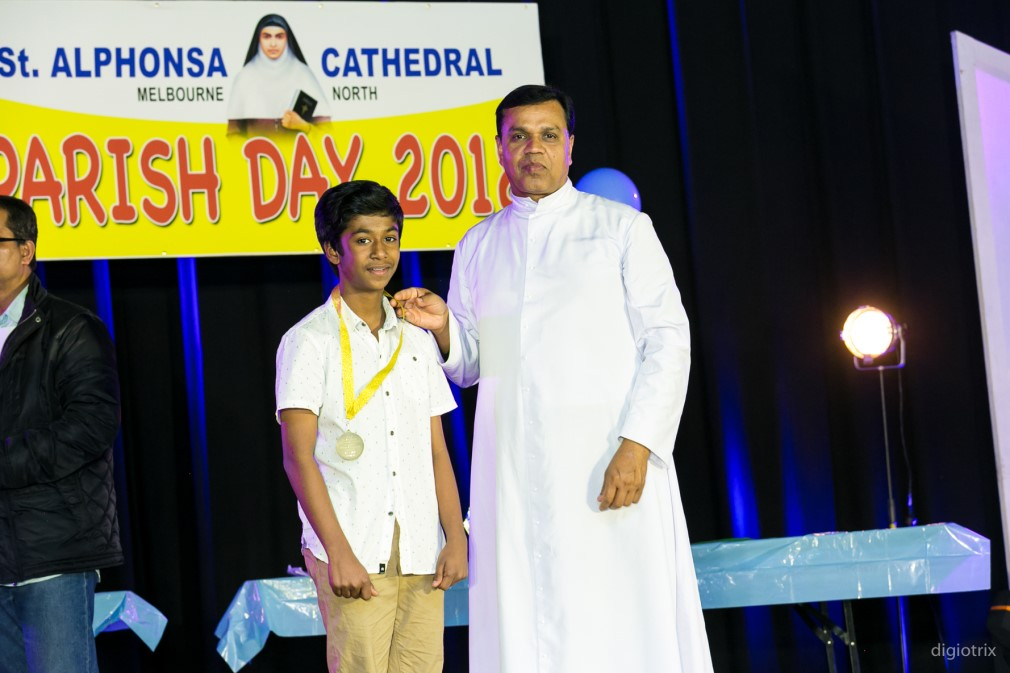 Parish Day 2018-171