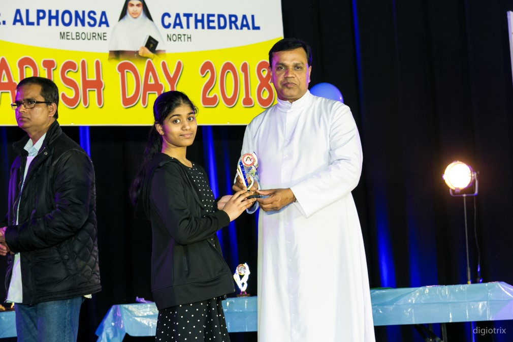 Parish Day 2018-172
