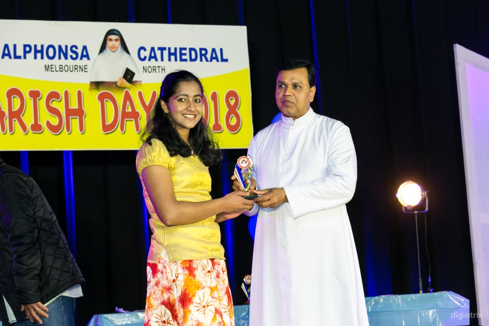 Parish Day 2018-173