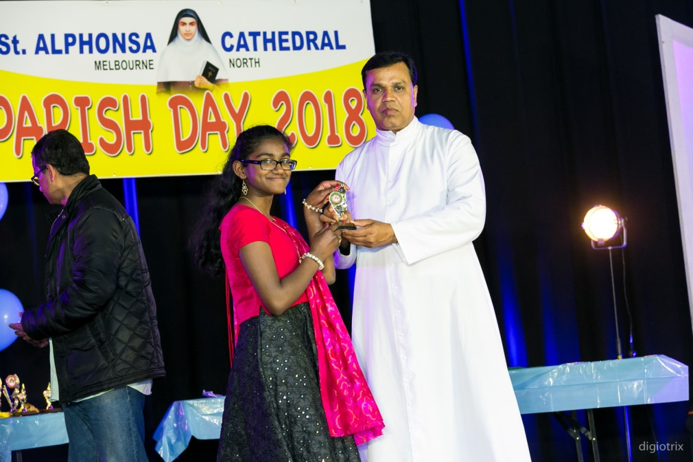 Parish Day 2018-176