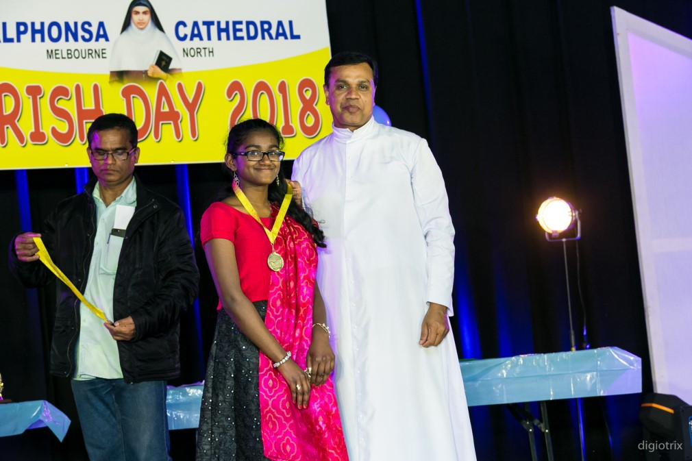 Parish Day 2018-180