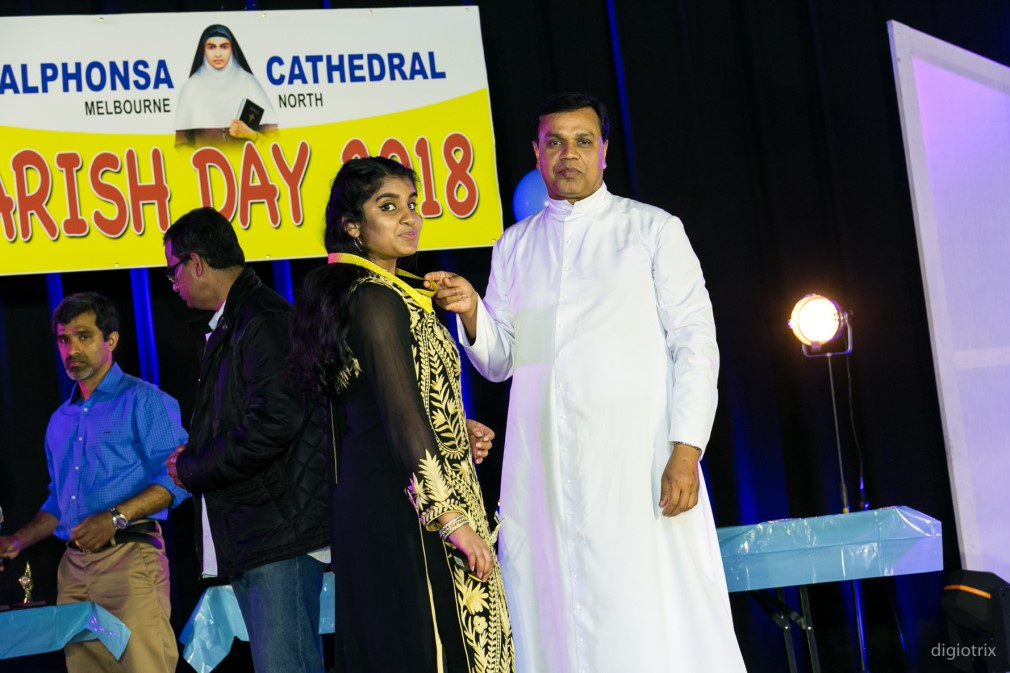 Parish Day 2018-182