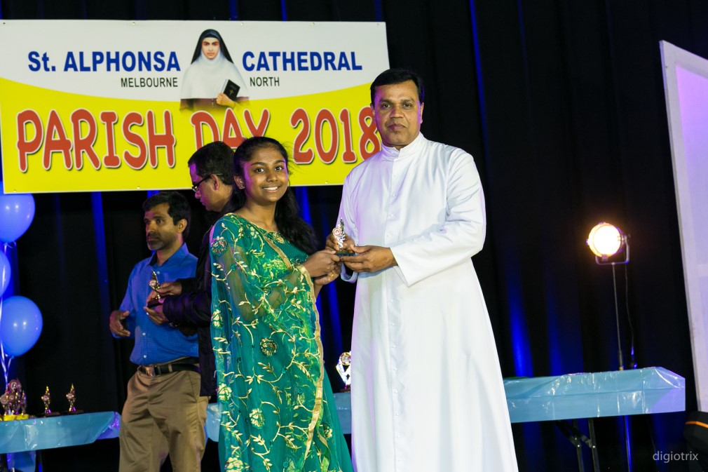 Parish Day 2018-186